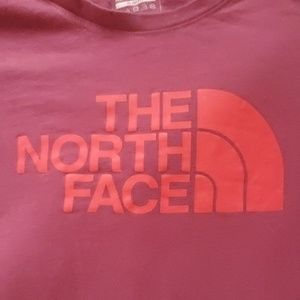 The North Face Tops - The North Face Tee - new w/out tags